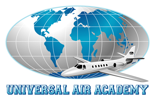 UAA: Universal Air Academy