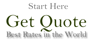 Get your Quote for Free